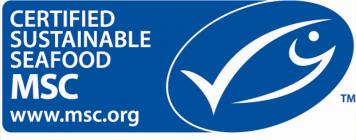 MSC-1-logo1