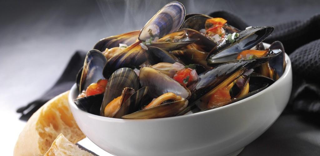 Mussels-black11-1024x768