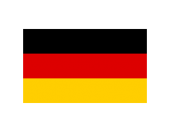 Germany1