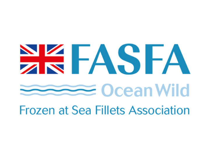 Sea frozen uk