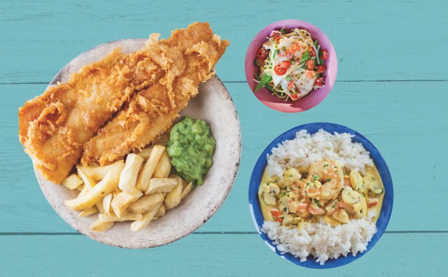 SeafoodWeek2017